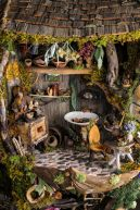 Fairy Home - Miniature